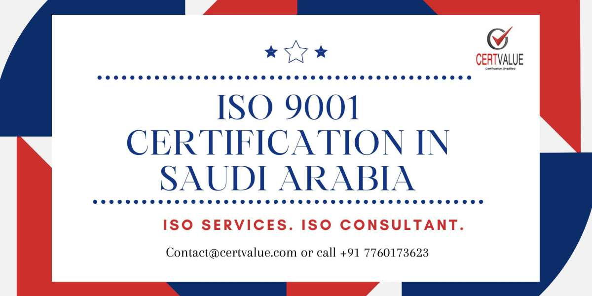 Bridging the communications gap with management in the context of ISO 9001