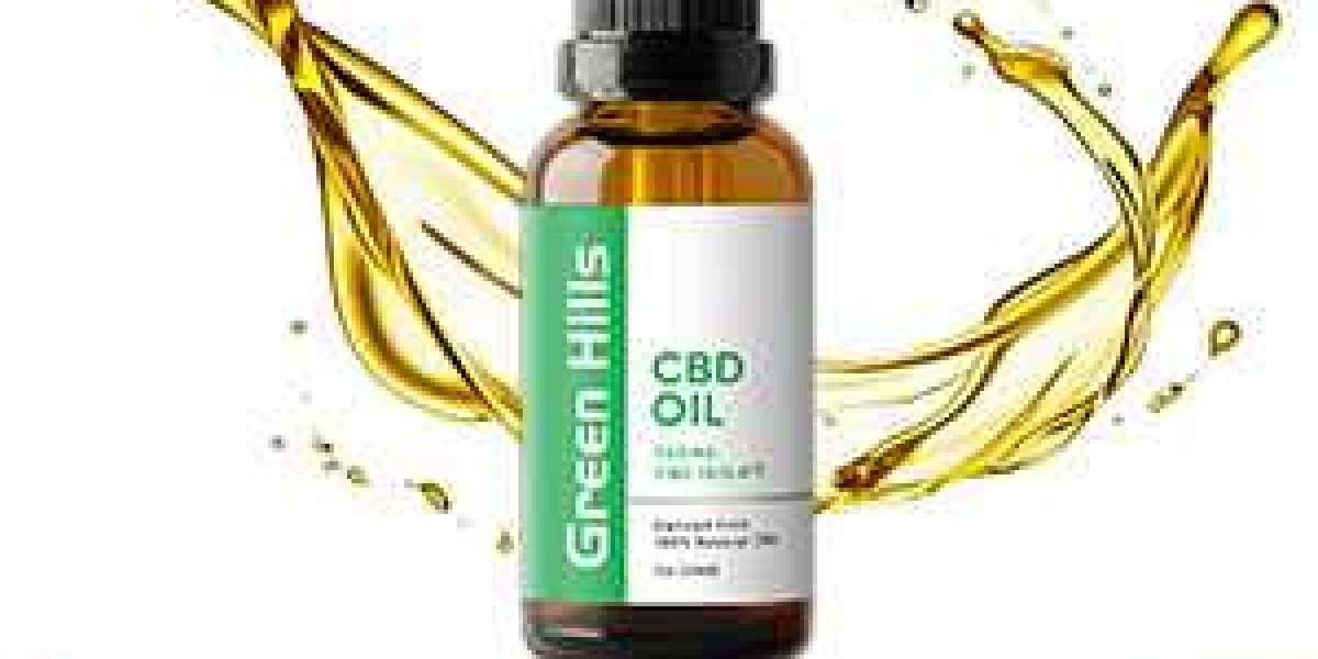 https://www.facebook.com/Green-Hills-Cbd-Oil-112484124267333