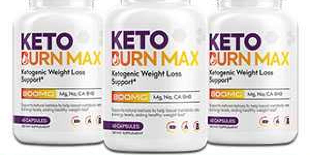 https://www.facebook.com/Keto-Burn-Max-UK-104045105082701/