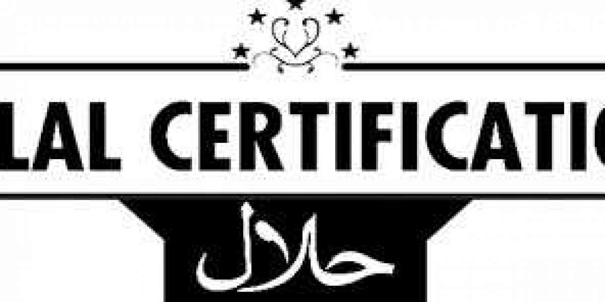 What is HALAL Certification, what are its requirements and benefits?