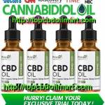 Prime Nature CBD Profile Picture