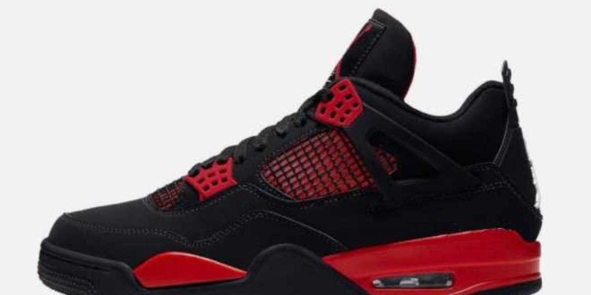 Court Purple Air Jordan 13s DJ5982-015 to release on December 25th