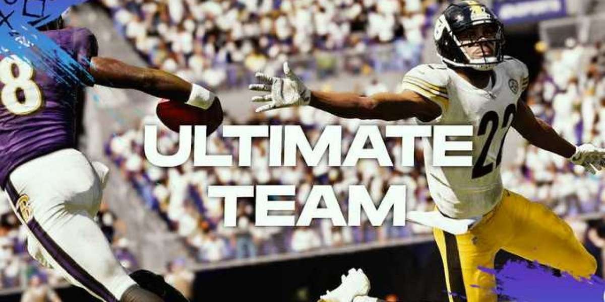 What are the hard-to-learn parts of Madden 21 Ultimate Team