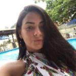 Brittany Heidenreich Profile Picture