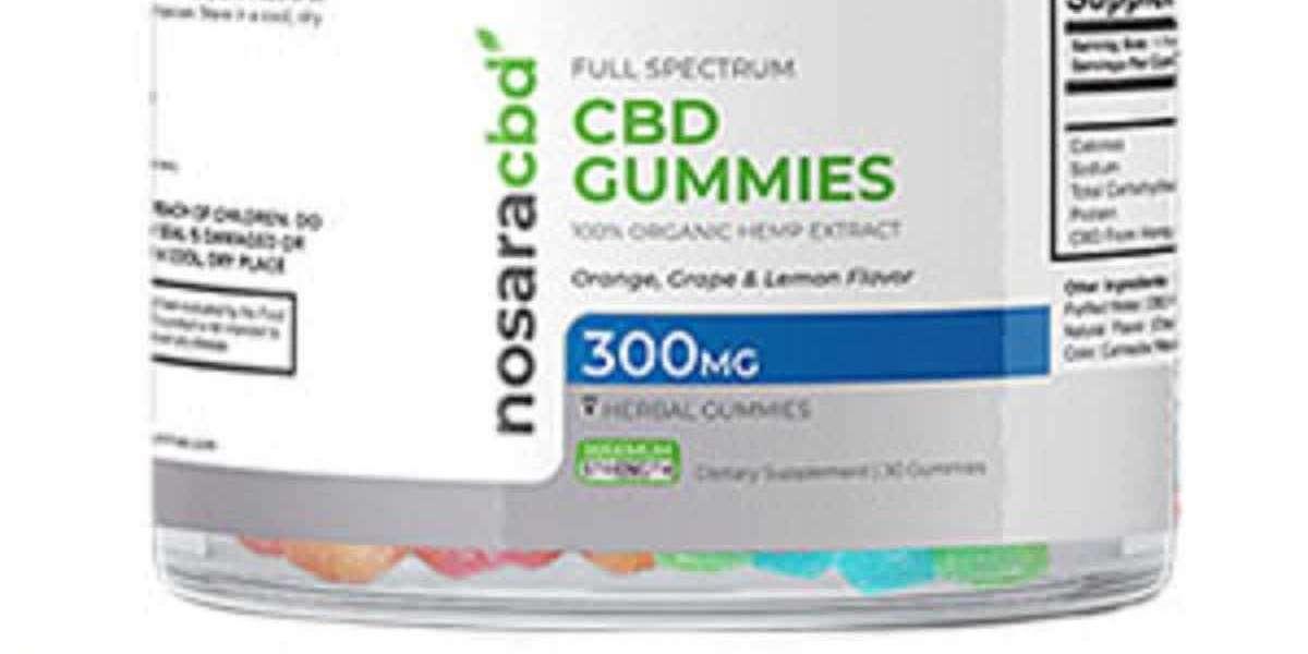 https://www.facebook.com/Nosara.CBD.Gummies.Health