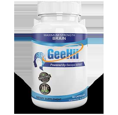 Gavvia Brain Enhancer Profile Picture
