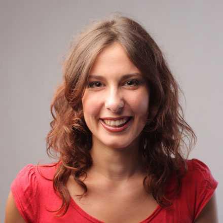 Tasturque Profile Picture