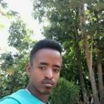 Nuuradin Aba Nega Profile Picture