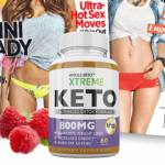 Whole Keto Reviews Profile Picture