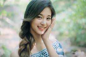 maya justin Profile Picture