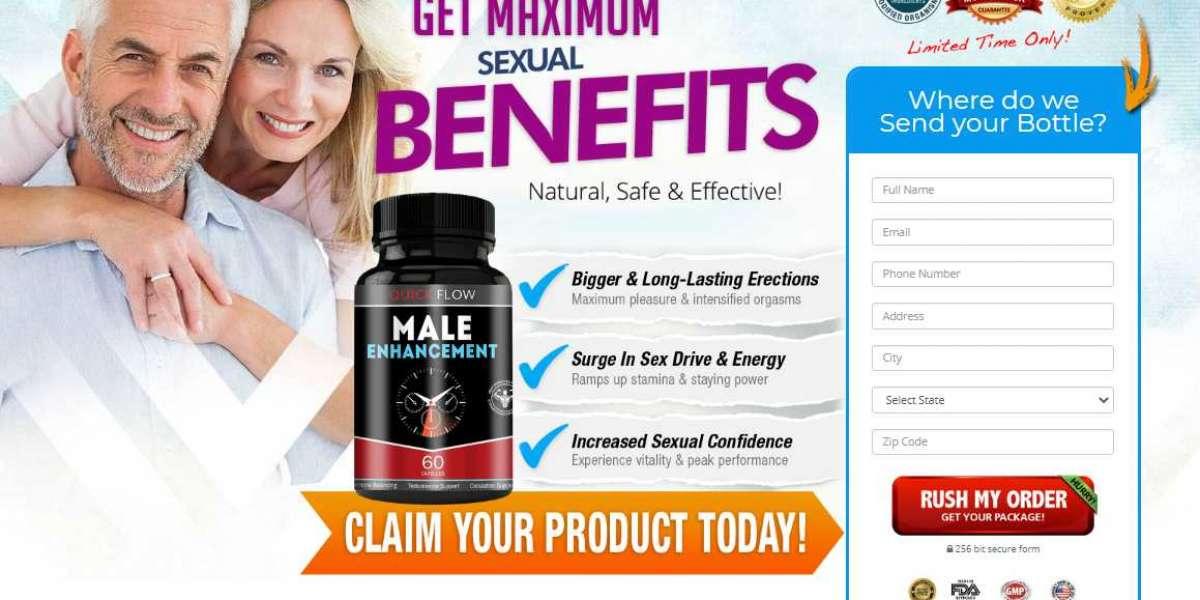 Male Enhancement   Quick Flow Male Enhancement Pills  Quick Flow Male Enhancement Pills Testosterone!