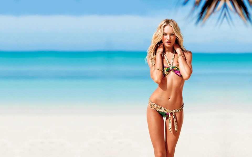 Danie Beaul Profile Picture