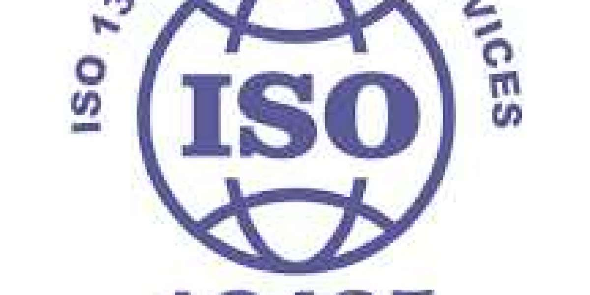 ISO 13485 certification in Qatar structure and requirements