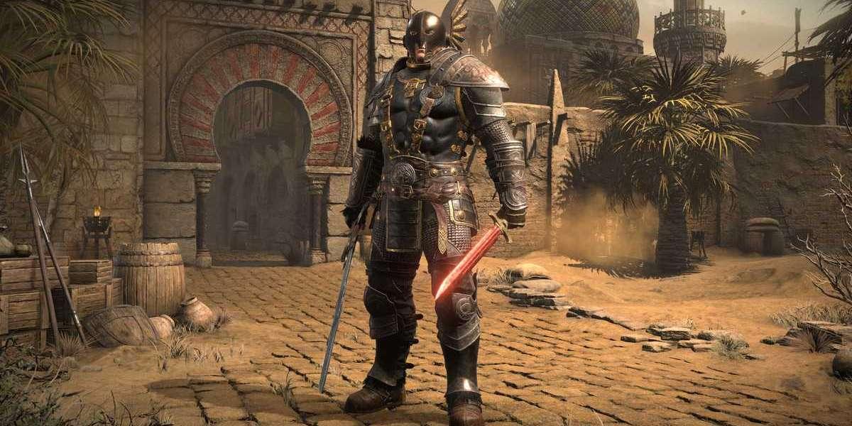 "I need""enhanced"" friends lists for Diablo II: Resurrected"