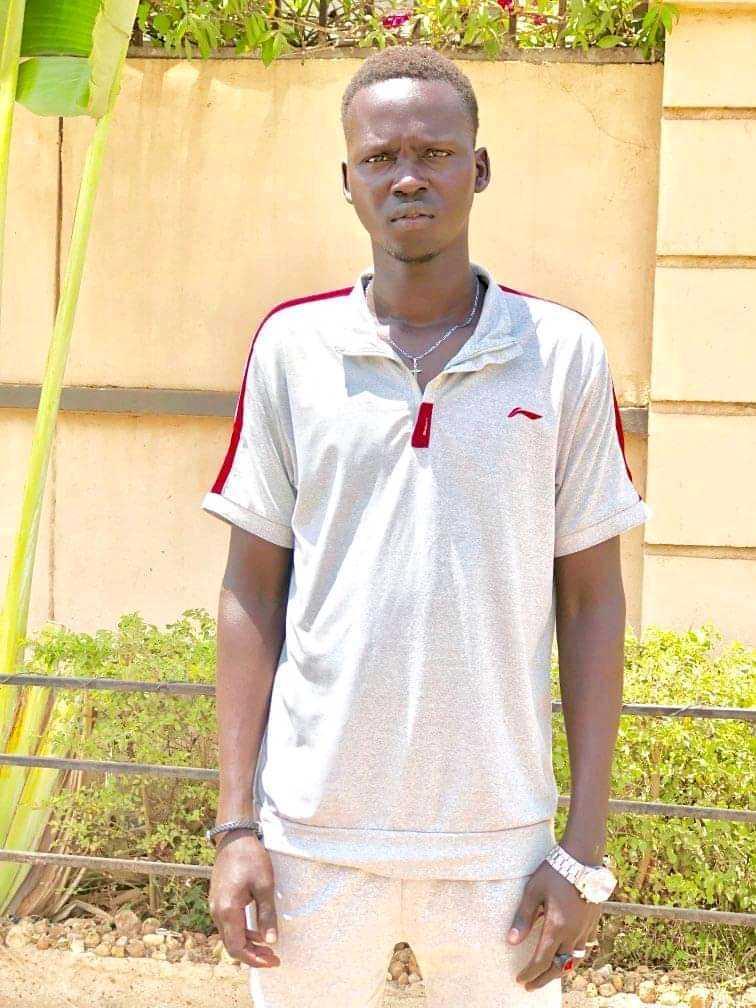 Buffalosawat Profile Picture