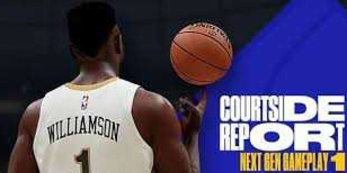 Breaking Down How NBA 2K Producer Defended Its Rim Against Tattoo Copyright Claims