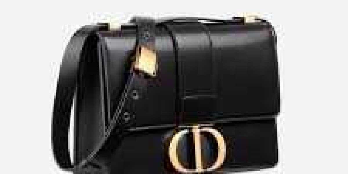 Timbuk2 Messenger Bag - Unique Sizes of Timbuk2 Messenger Luggage