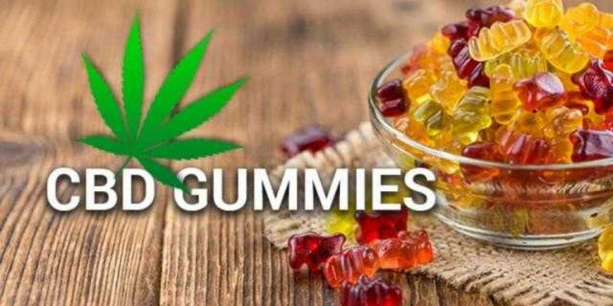 https://supplements4fitness.com/lisa-laflamme-cbd-gummies/
