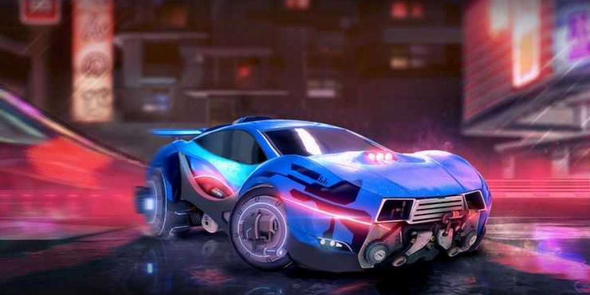 The Rocket League servers have continually been a topic of debate