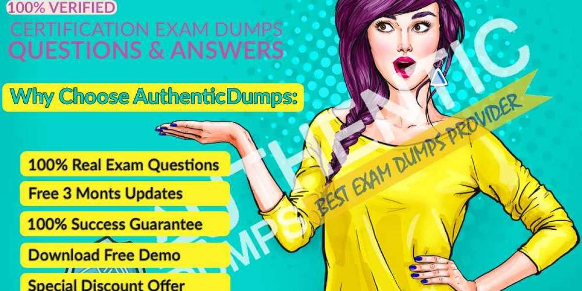 AWS Certified Developer Dumps