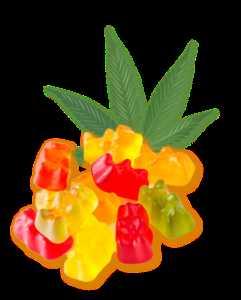 Nosara CBD Gummies Canada ca Profile Picture