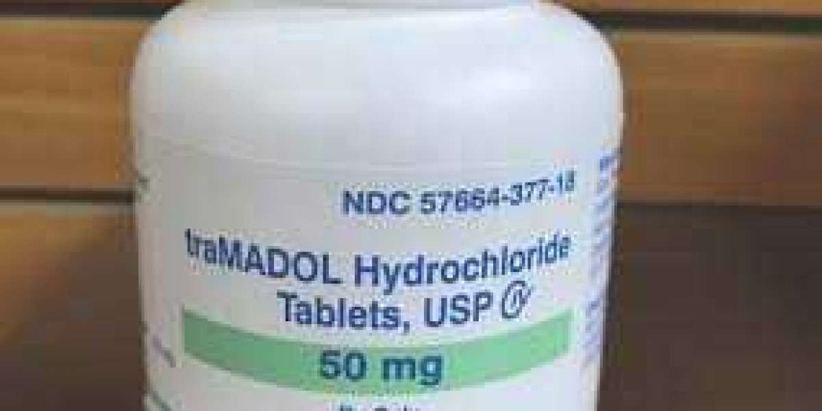 Buy Ambien 10mg online :: Buy Ambien online overnight delivery