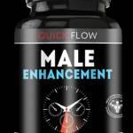 Quick Flow Male Enhancement Pills Profile Picture