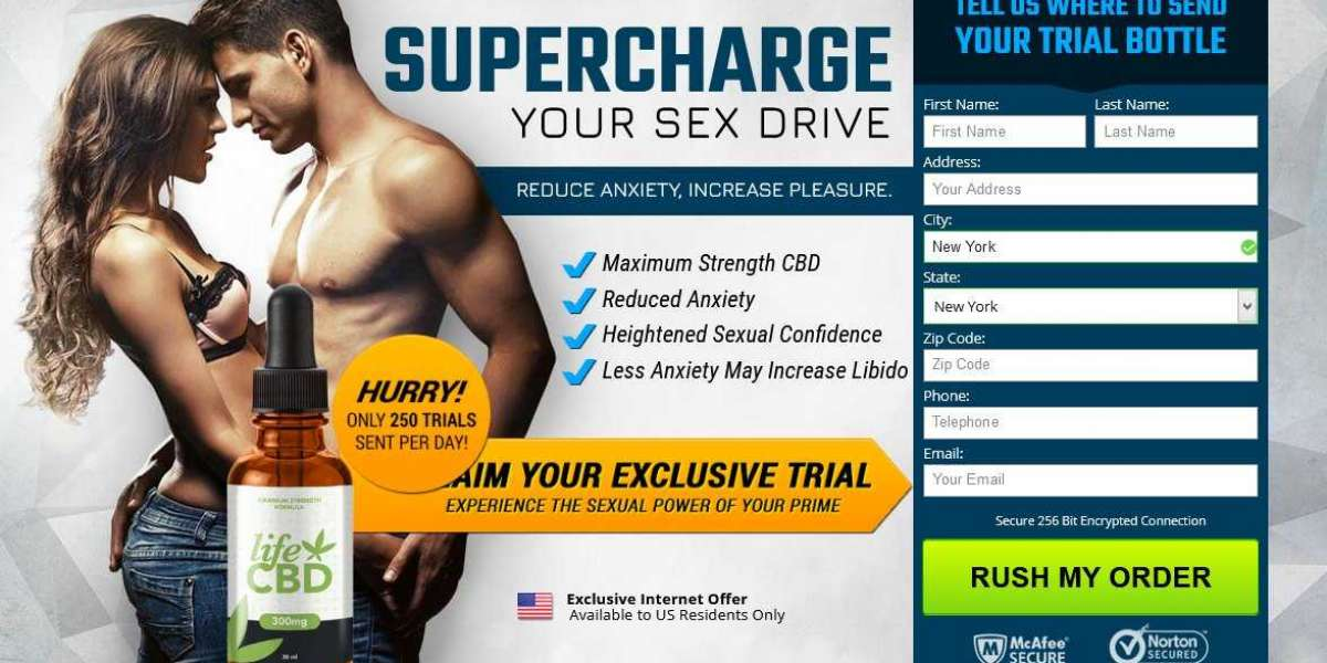 https://healthynutrishop.com/life-cbd-male-enhancement/