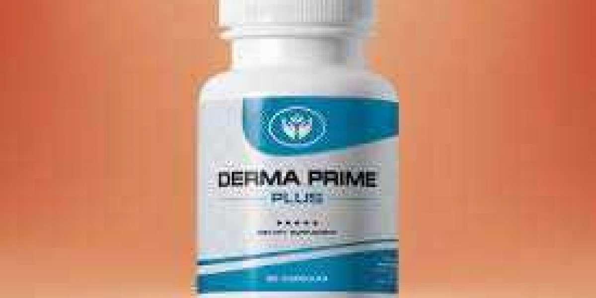 Value Details – Where to Buy DermaPrime Plus?