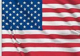 USA sells Profile Picture