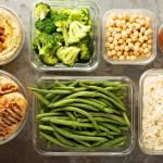 Strive Nutrition Keto Profile Picture