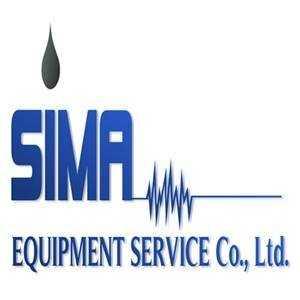 Sima Equipment Service Profile Picture