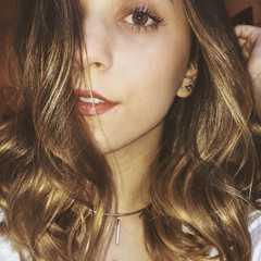 Alora Vora Profile Picture