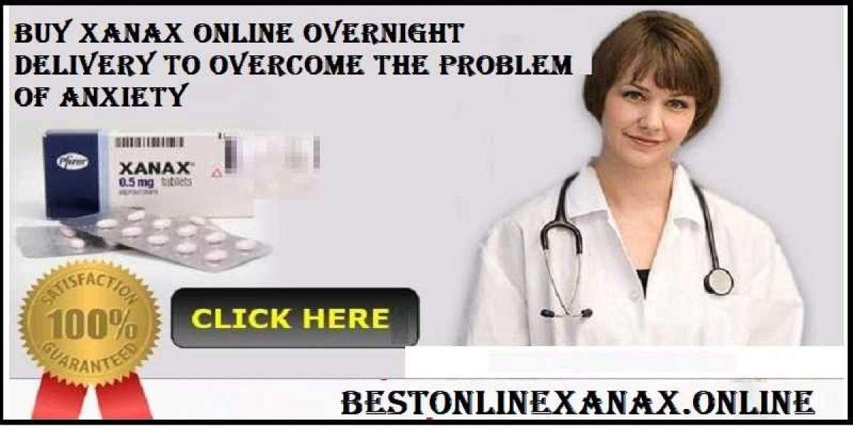 Buy Xanax Online Overnight Delivery :: Buy Xanax 1mg Online