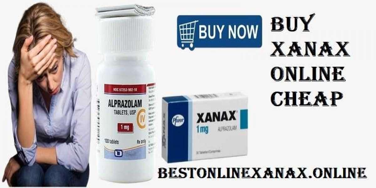 Buy Xanax Online Cheap :: Buy Xanax 2mg Online