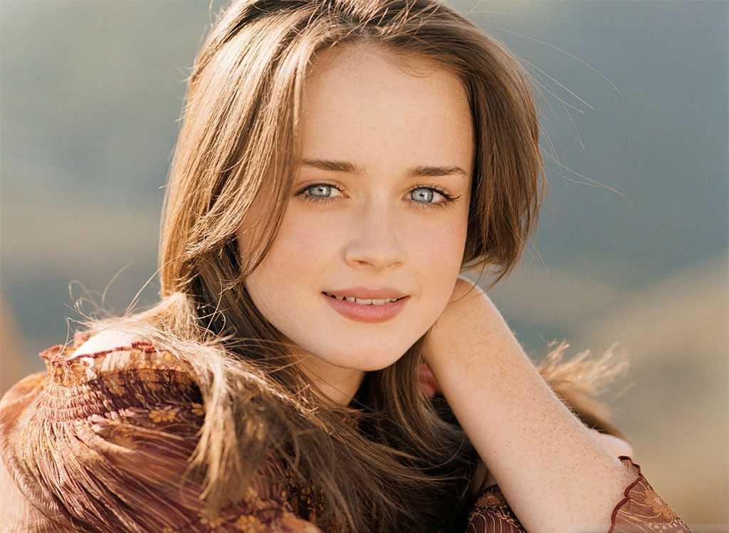 julianaheavenn Profile Picture