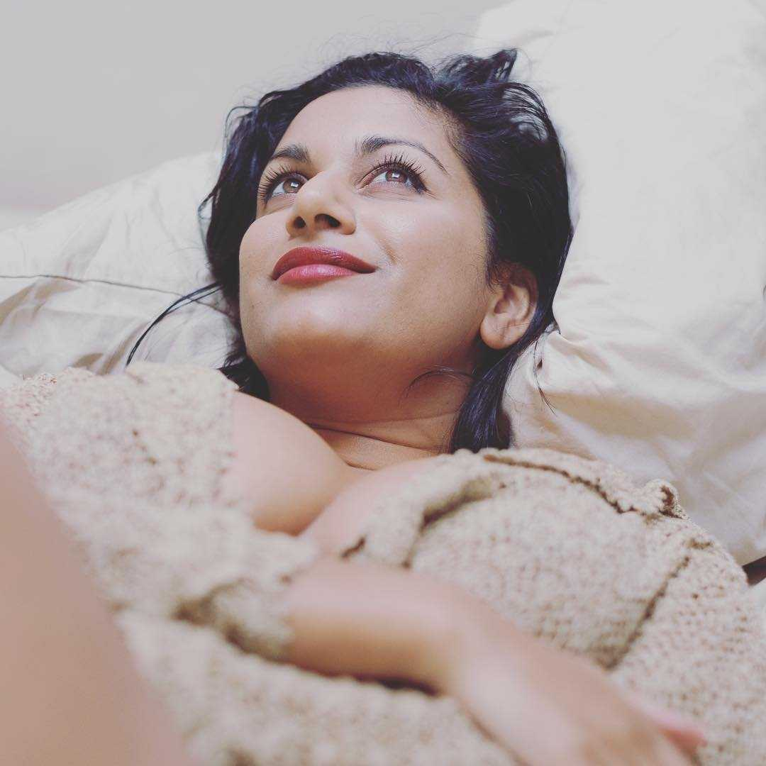 Hema Ahuja Profile Picture