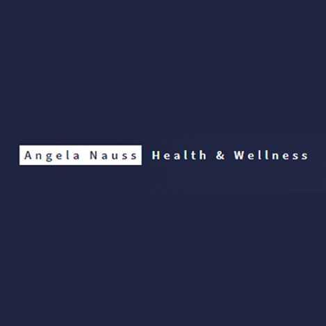 Angela Nauss Profile Picture