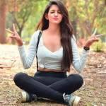 Nishita Singh Profile Picture