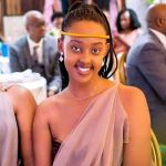 Gadaa Gammachuu Oromo Profile Picture
