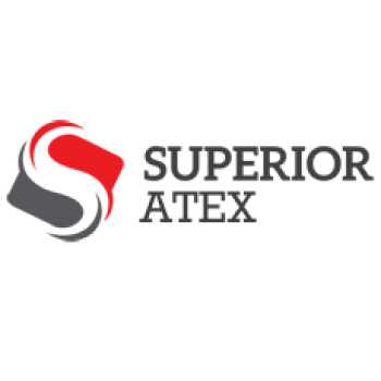 Superior Atex Profile Picture