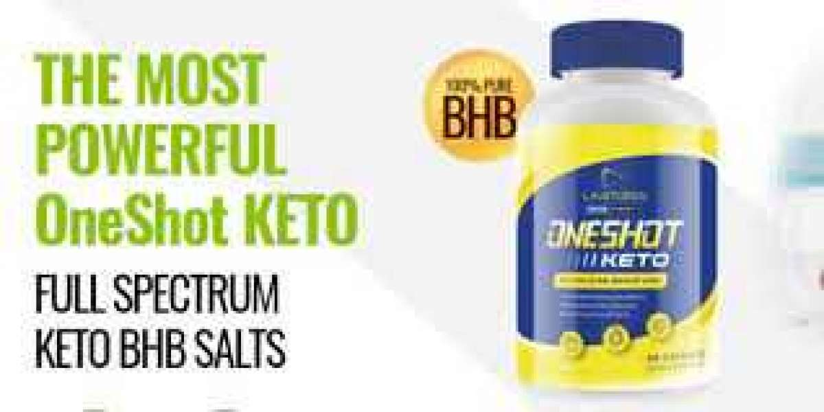 One Shot Keto | Limitless One Shot Keto Review 2021 | Read Before Buy!