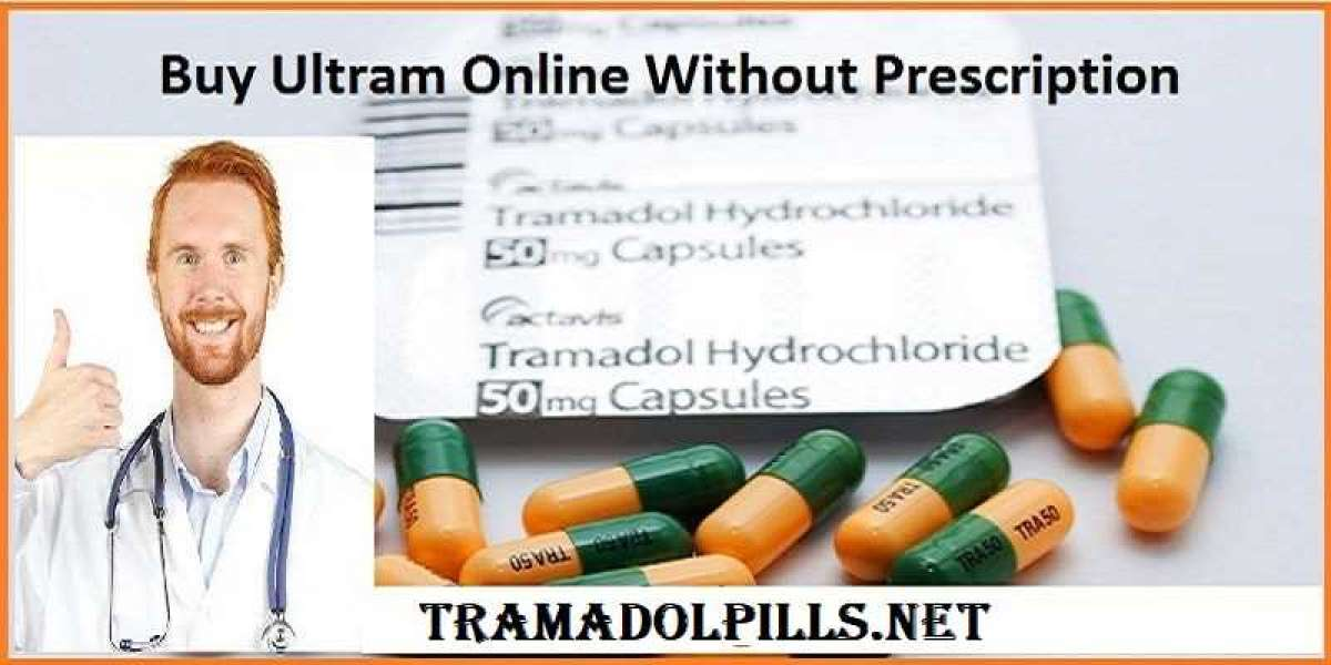 Buy Tramadol Online without Prescription :: Order Tramadol Online