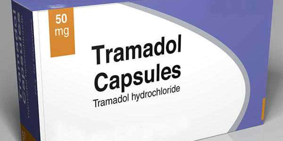 Buy Tramadol online overnight delivery :: Panicdisorder2013.online
