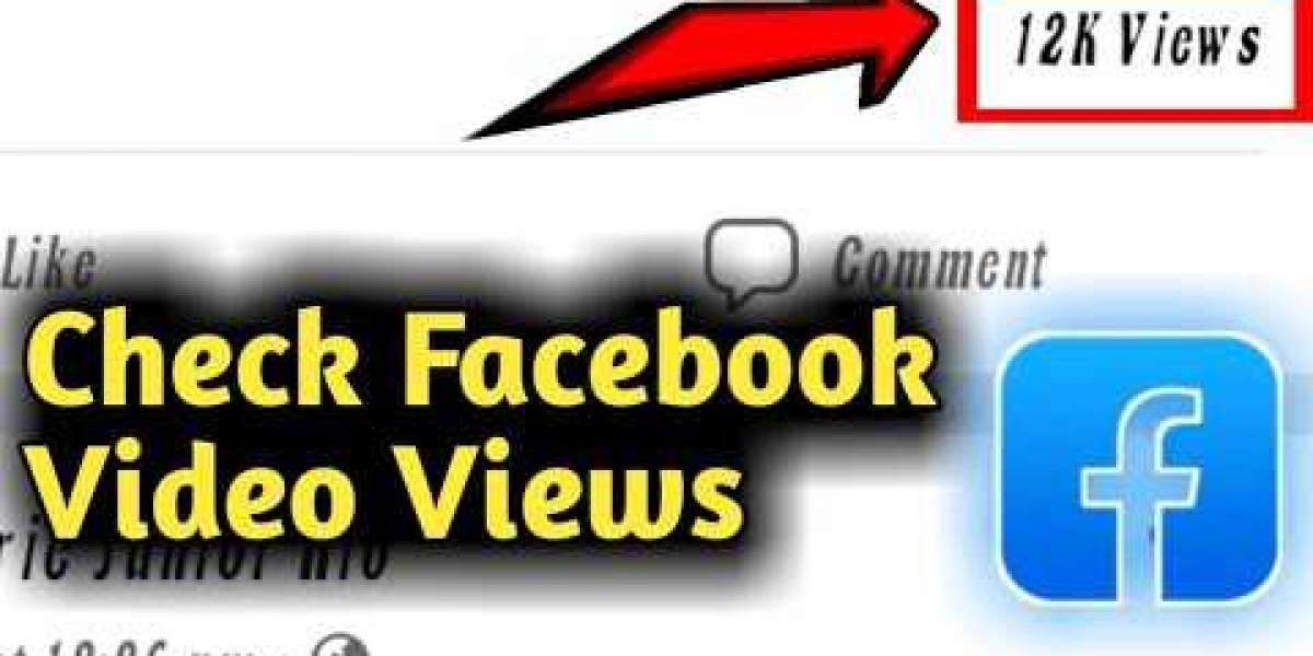How To See Who Views Your Facebook Profile & Videos? See Who Is Viewing My Profile On Facebook?