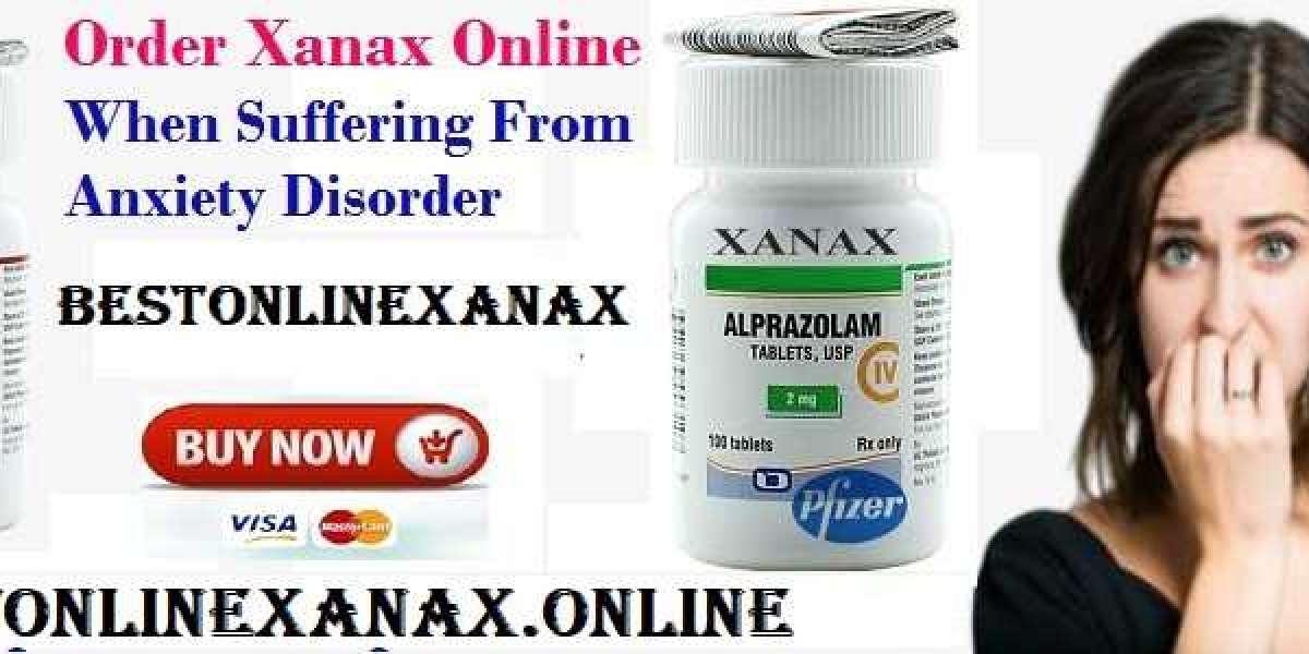 Order Xanax Online :: Buy Xanax 1mg Online :: BestOnlineXanax