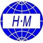hangmaostone Profile Picture
