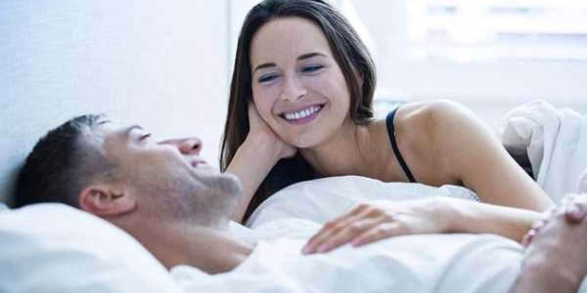 ThickenUP Male Enhancement | Male Enhancement Supplement