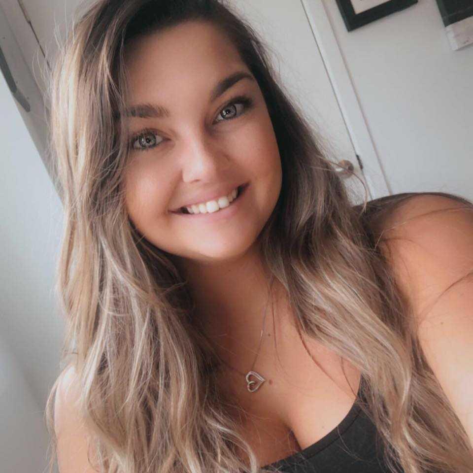Haley Clark Profile Picture