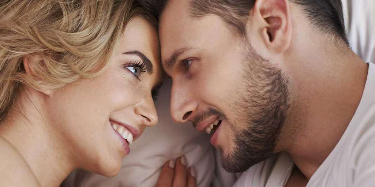 RMX Male Enhancement reviews: Pillls & solve your sexual ishu's?